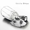 Little-Ships album cover